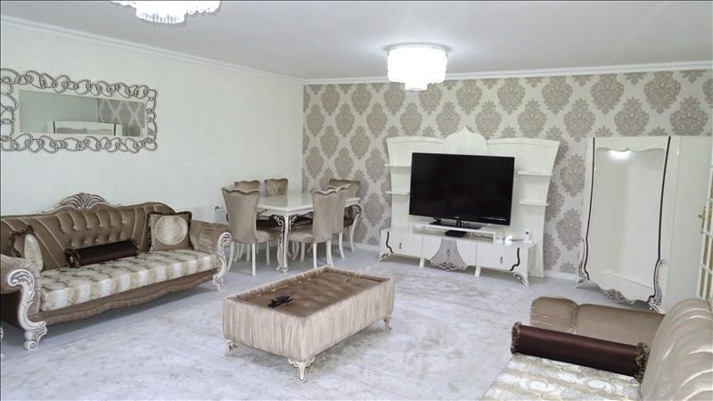 Vente maison / villa Amboise 291500€ - Photo 3