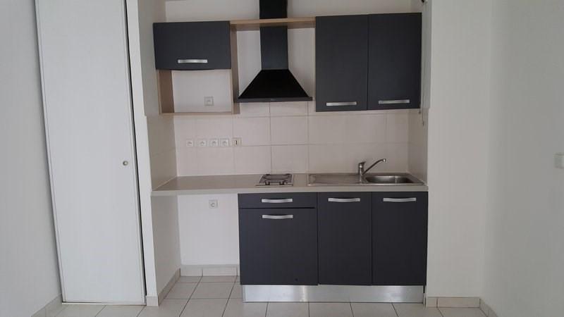 Location appartement St denis 480€ CC - Photo 5