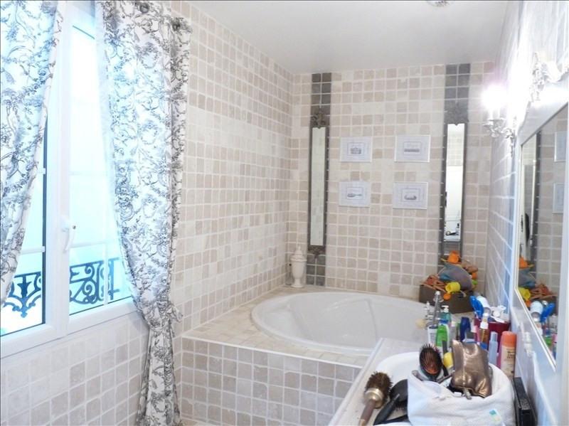 Deluxe sale house / villa Agen 598000€ - Picture 6