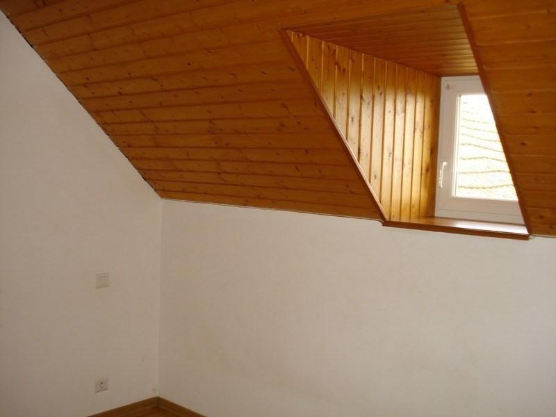 Location maison / villa Bozouls 671€ CC - Photo 6