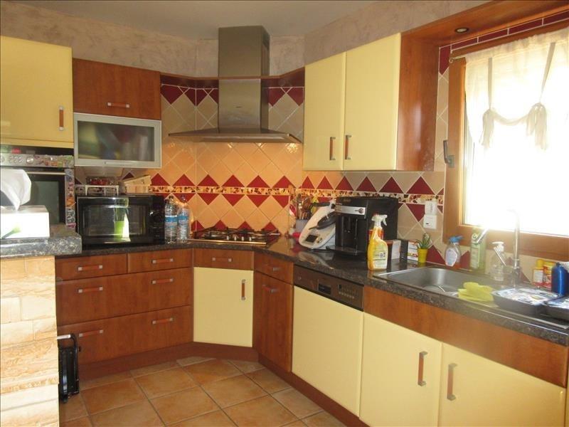 Vente maison / villa Pont-croix 322400€ - Photo 4