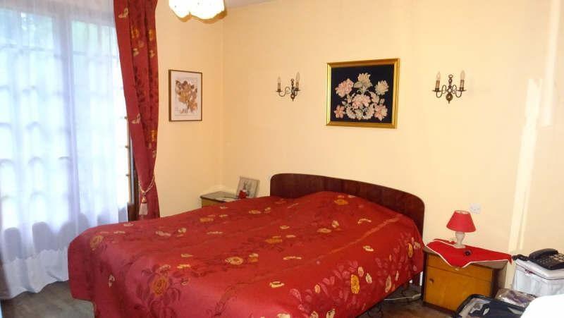 Vente maison / villa Montmagny 320000€ - Photo 6