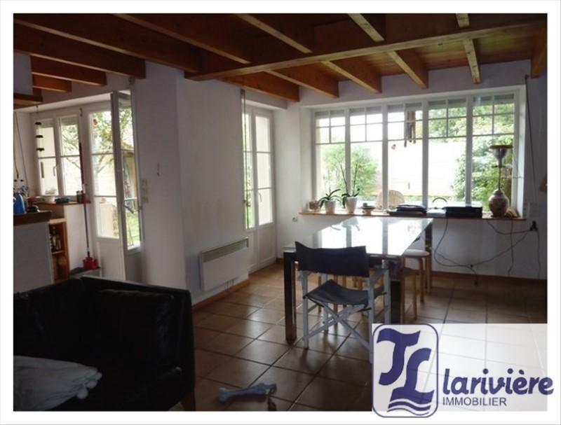 Vente de prestige maison / villa Wimereux 290000€ - Photo 4