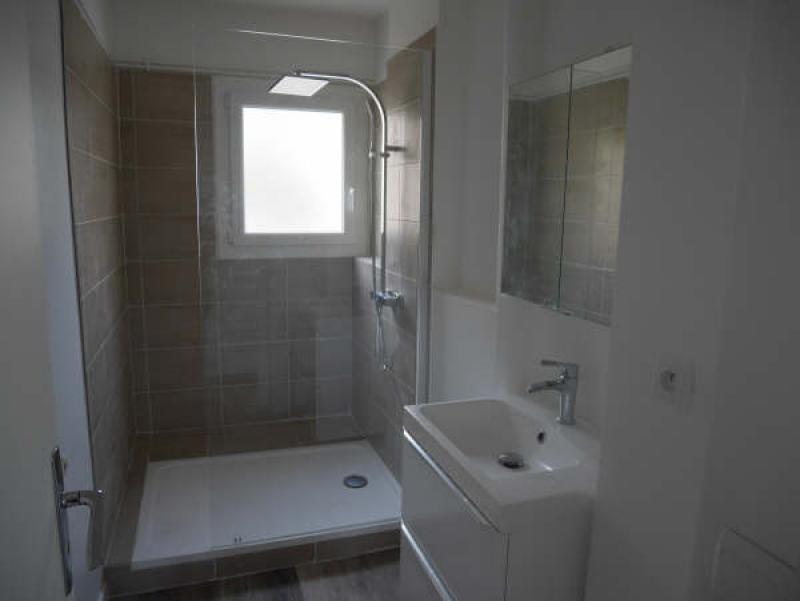 Sale apartment Toulon 139000€ - Picture 6