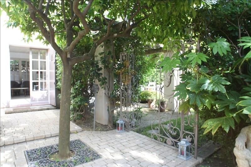 Deluxe sale house / villa Sainte maxime 765000€ - Picture 14