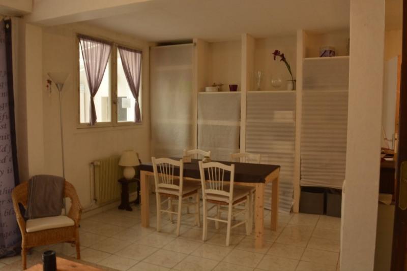 Vente maison / villa Soyaux 97000€ - Photo 2