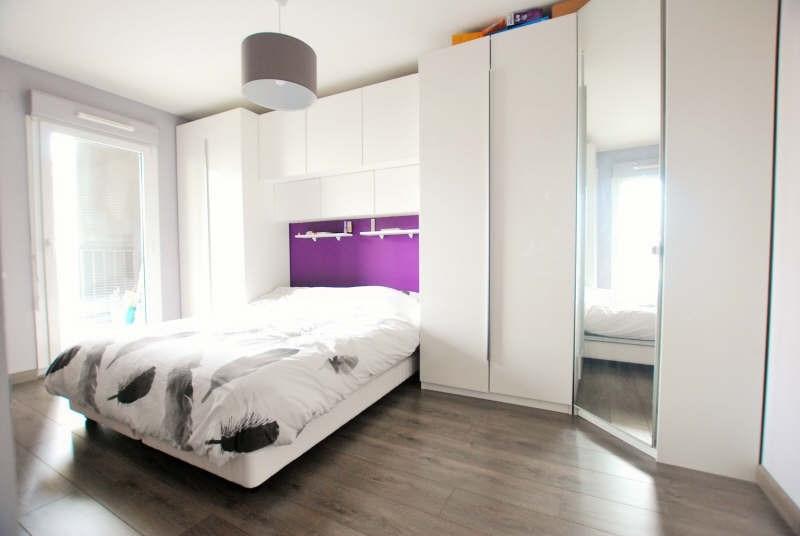 Sale apartment Bezons 219000€ - Picture 3
