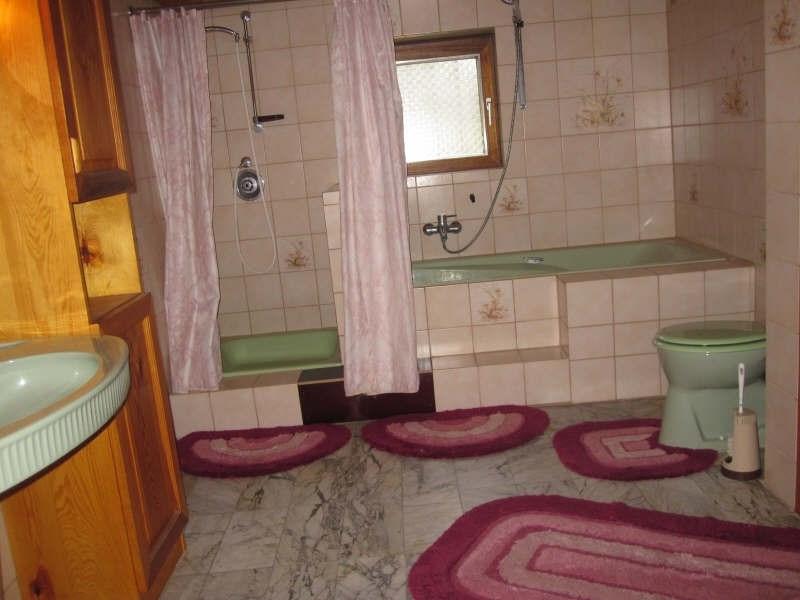 Vente de prestige maison / villa Lauterbourg 555000€ - Photo 5