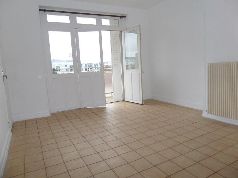 Location appartement Dijon 510€ CC - Photo 1