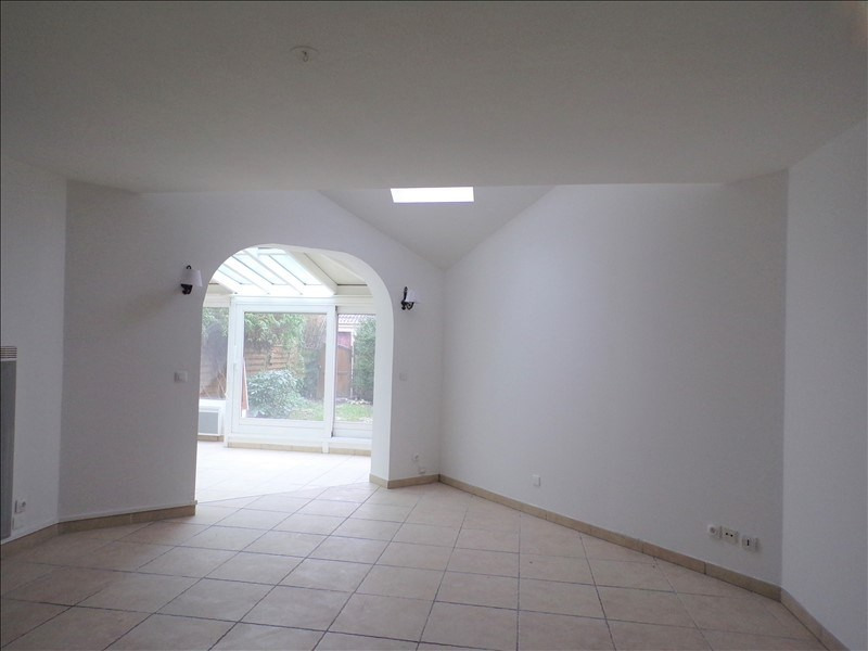 Alquiler  casa Montigny le bretonneux 1650€ CC - Fotografía 3