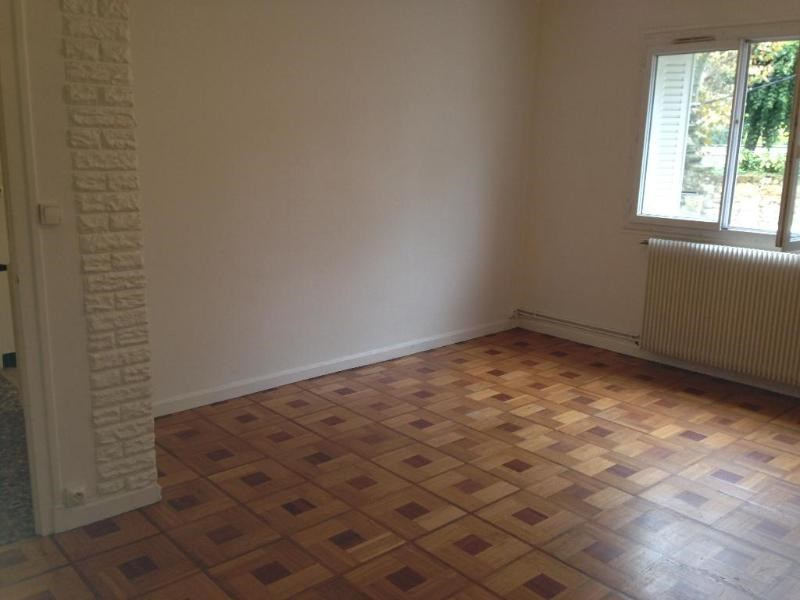 Location appartement Villeurbanne 715€ CC - Photo 6