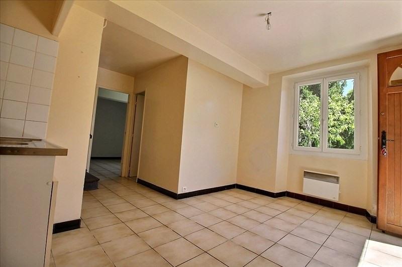 Sale apartment Oloron ste marie 91800€ - Picture 3
