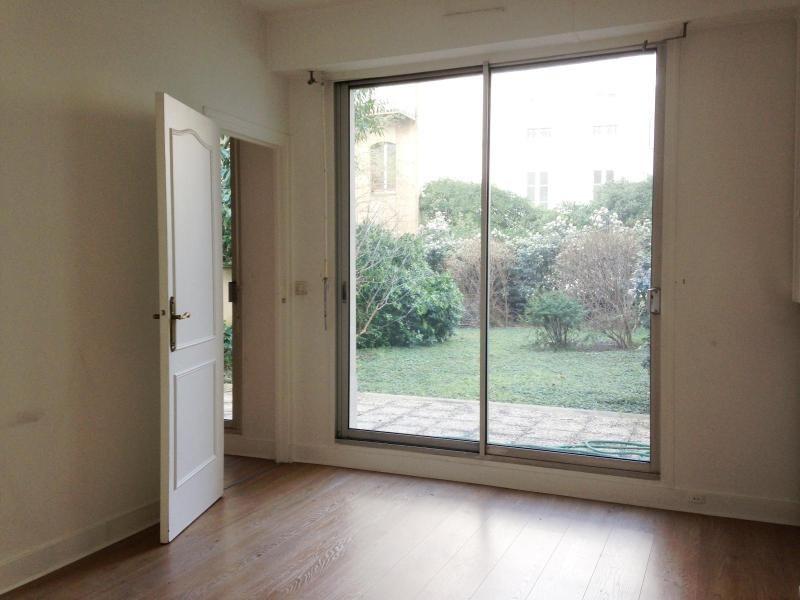 Location appartement Neuilly sur seine 1750€ CC - Photo 4