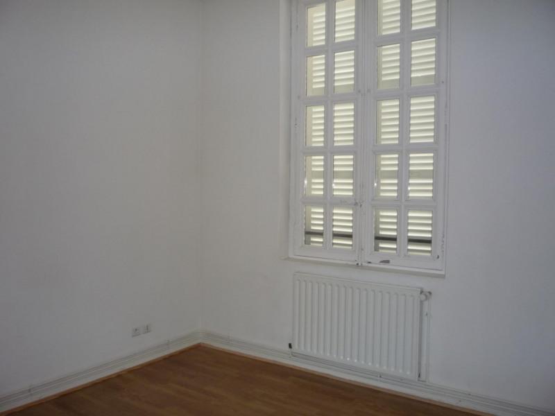 Rental apartment Châlons-en-champagne 754€ CC - Picture 4