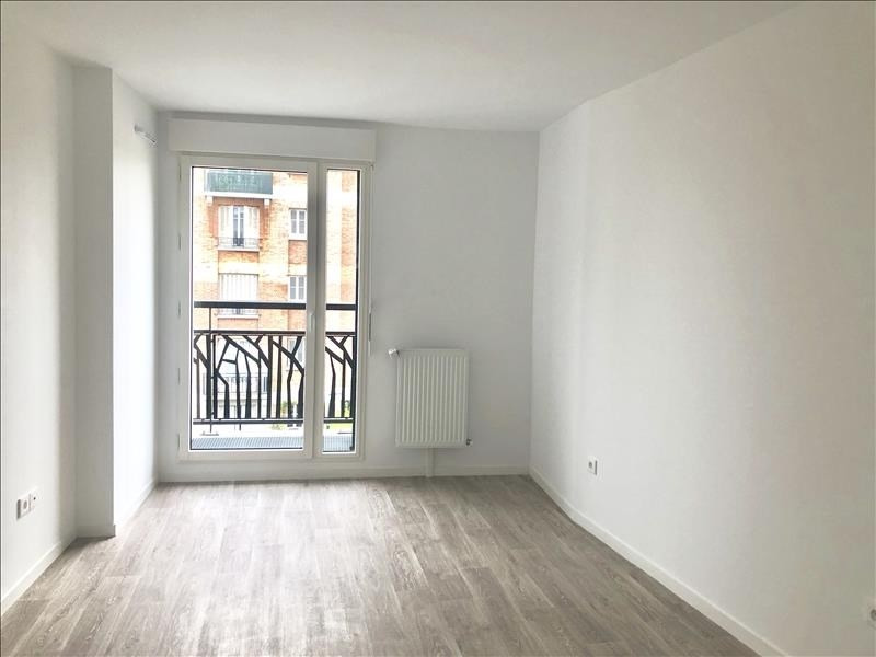 Location appartement Colombes 935€ CC - Photo 4