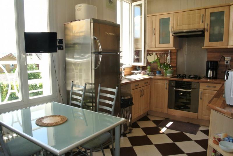 Sale house / villa Le raincy 595000€ - Picture 6