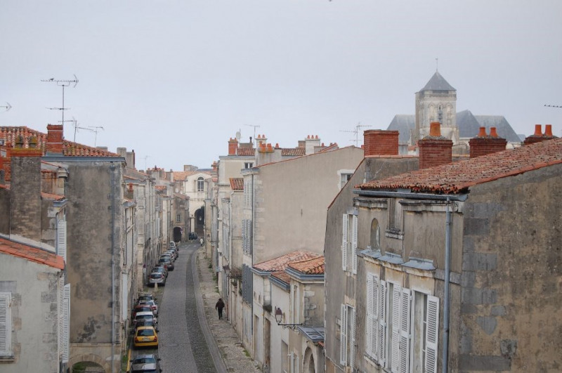Vente appartement La rochelle 189 000€ - Photo 3