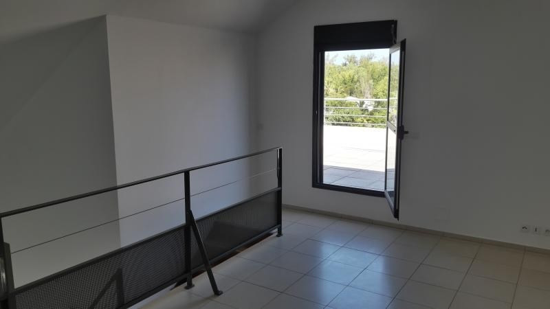 Sale apartment St paul 186 500€ - Picture 6