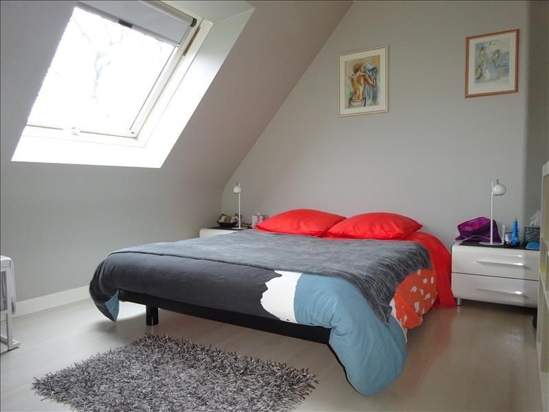 Vente maison / villa Brest 288000€ - Photo 4