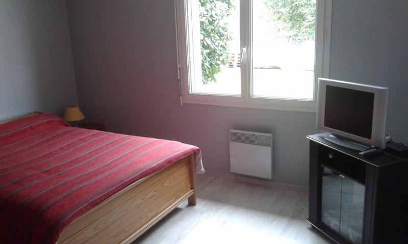 Vente maison / villa Seyresse 250000€ - Photo 6