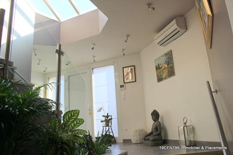 Venta de prestigio  casa Caluire-et-cuire 1349000€ - Fotografía 4