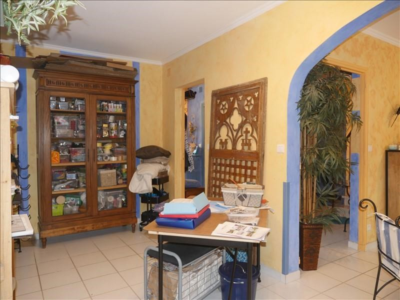 Sale house / villa Montauban 185 000€ - Picture 2