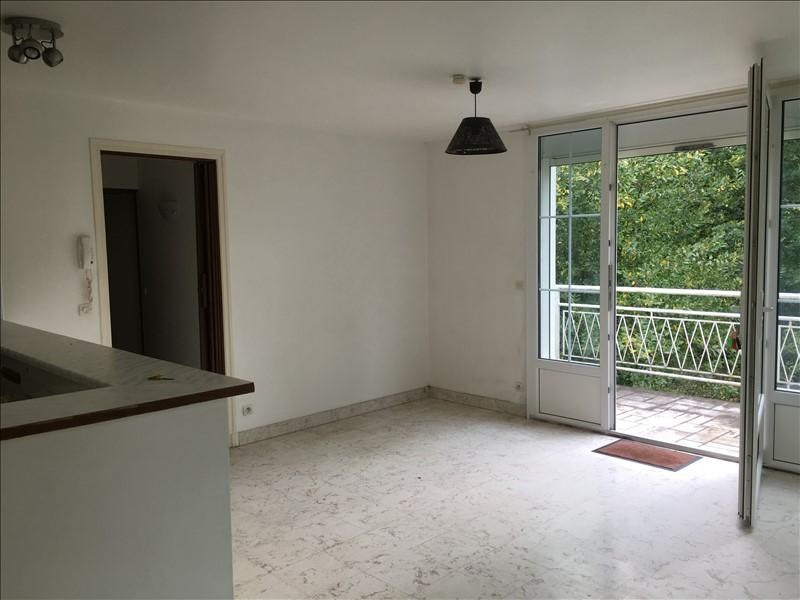 Vente appartement Sens 55 000€ - Photo 3