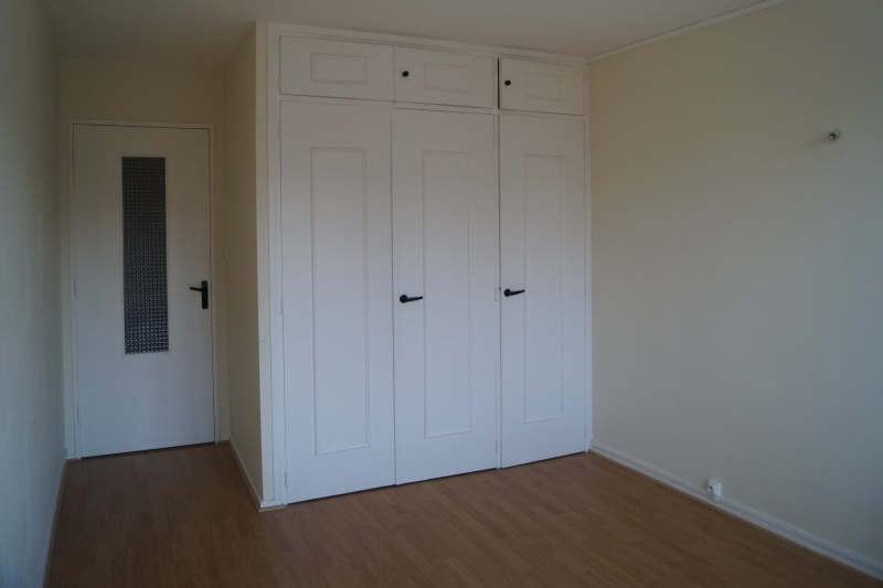 Sale apartment Arras 117 000€ - Picture 9