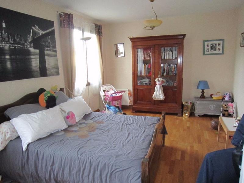 Sale house / villa Longpont sur orge 415000€ - Picture 4