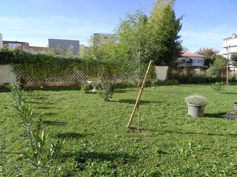 Sale apartment Agen 220000€ - Picture 3