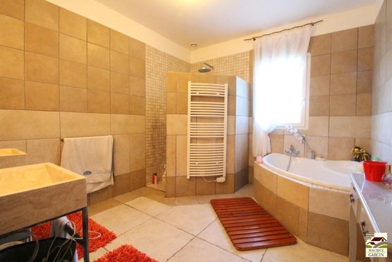 Vente maison / villa Cavaillon 425000€ - Photo 6