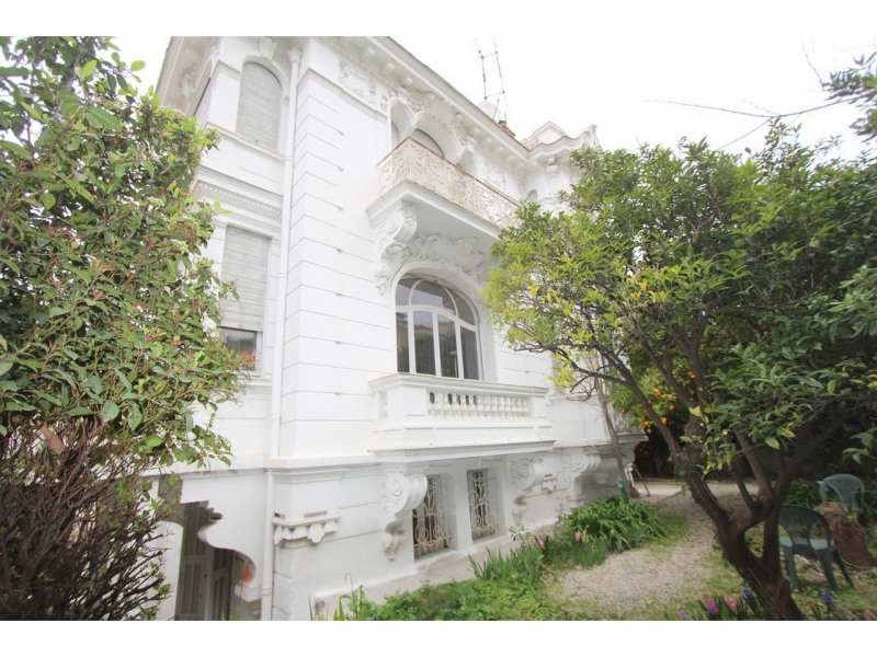 Deluxe sale house / villa Nice 1 330 000€ - Picture 3