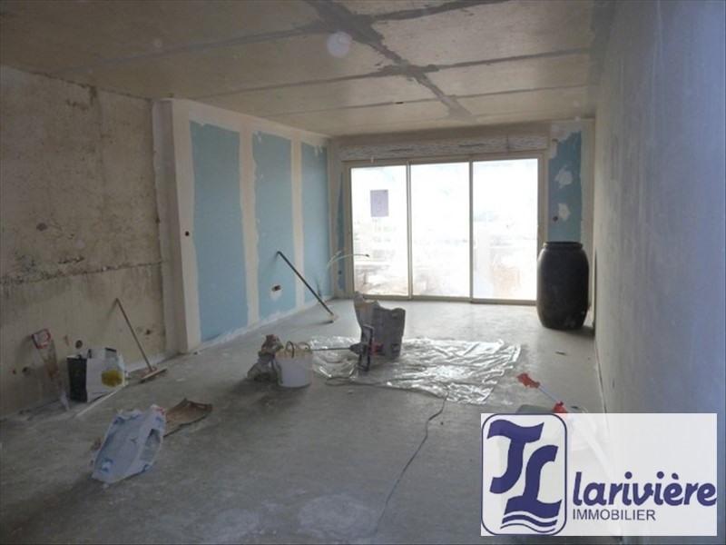 Vente appartement Wimereux 258000€ - Photo 3