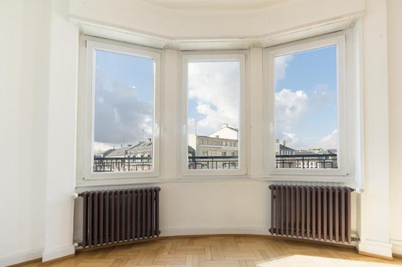 Vente de prestige appartement Strasbourg 630000€ - Photo 3
