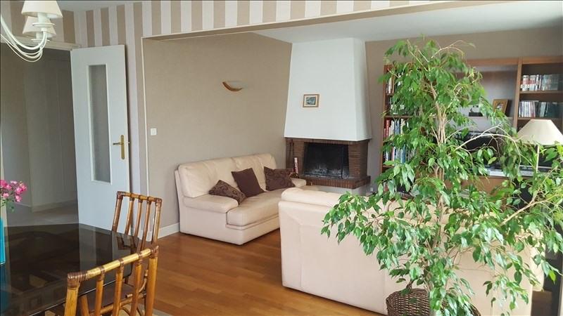 Sale house / villa Chevincourt 254000€ - Picture 4