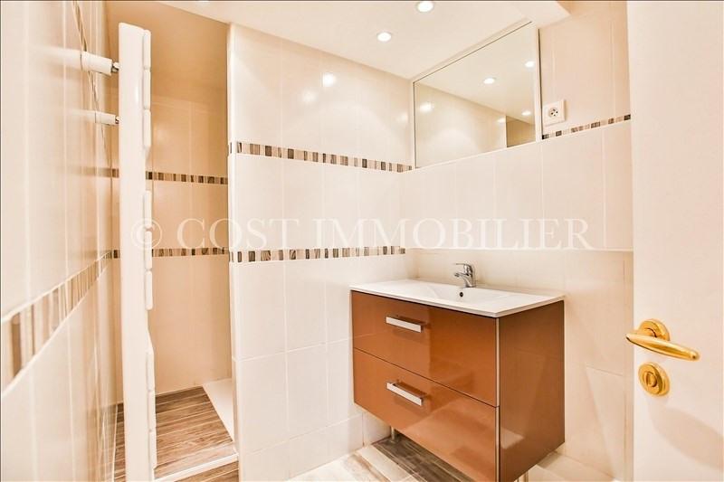 Venta  apartamento Asnieres sur seine 199500€ - Fotografía 3