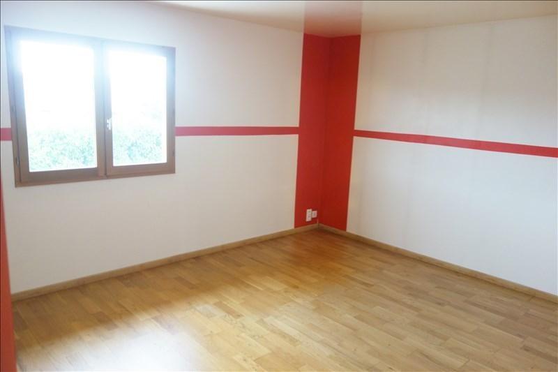 Vente maison / villa La verpilliere 229900€ - Photo 4