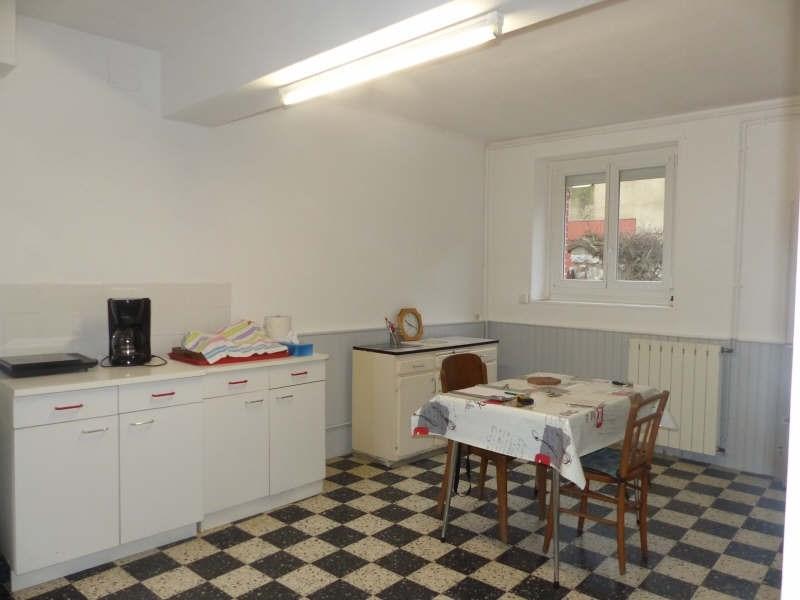 Vente maison / villa St florentin 70000€ - Photo 3