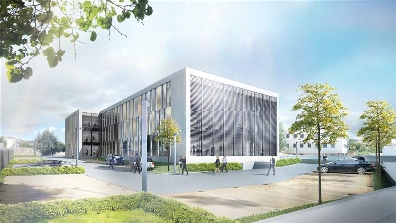 Vente bureau Marseille 16 337552€ - Photo 2