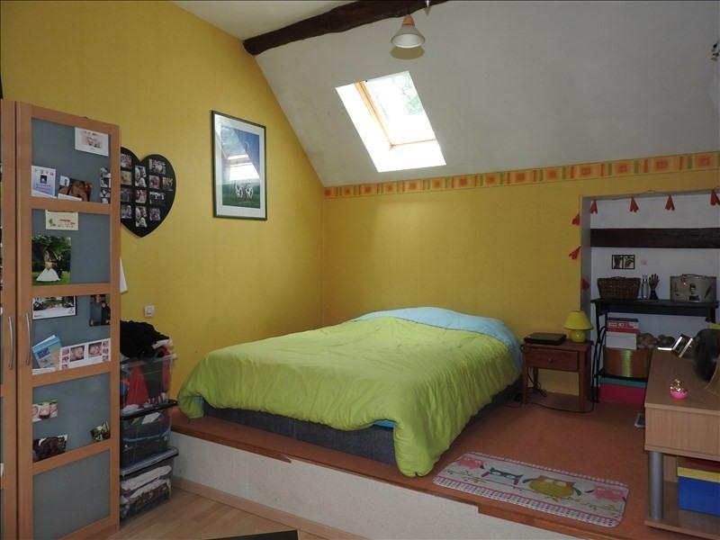 Vente maison / villa Entre chatillon / montbard 139000€ - Photo 13