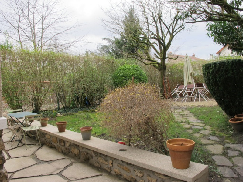 Sale house / villa Villemomble 440 000€ - Picture 2