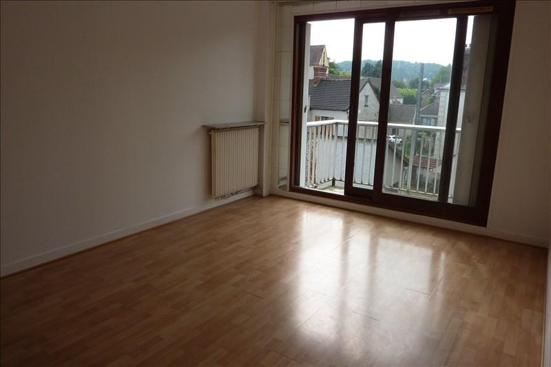 Location appartement Bures sur yvette 850€ CC - Photo 3