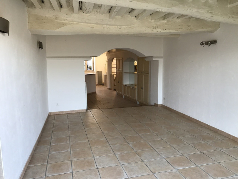 Vente appartement Le castellet 345 000€ - Photo 5