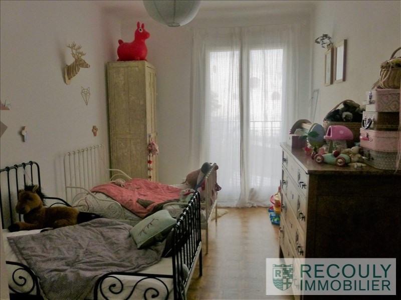 Vente appartement Marseille 7ème 225000€ - Photo 5