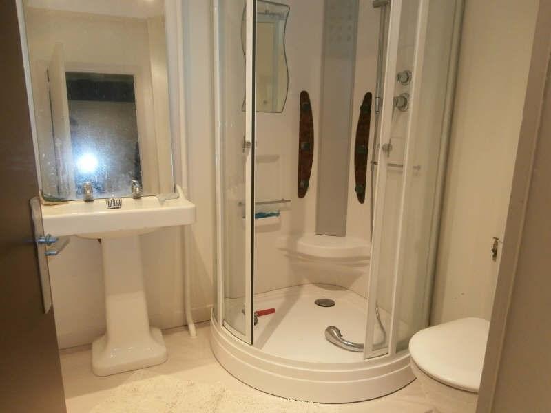 Sale house / villa Mazamet 270000€ - Picture 5