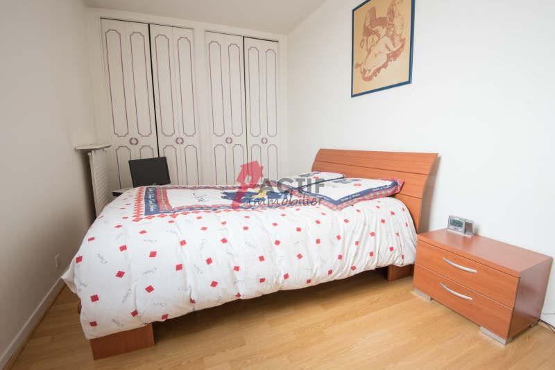 Vente appartement Évry 155000€ - Photo 4