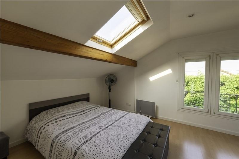 Sale house / villa Villeneuve le roi 295000€ - Picture 4