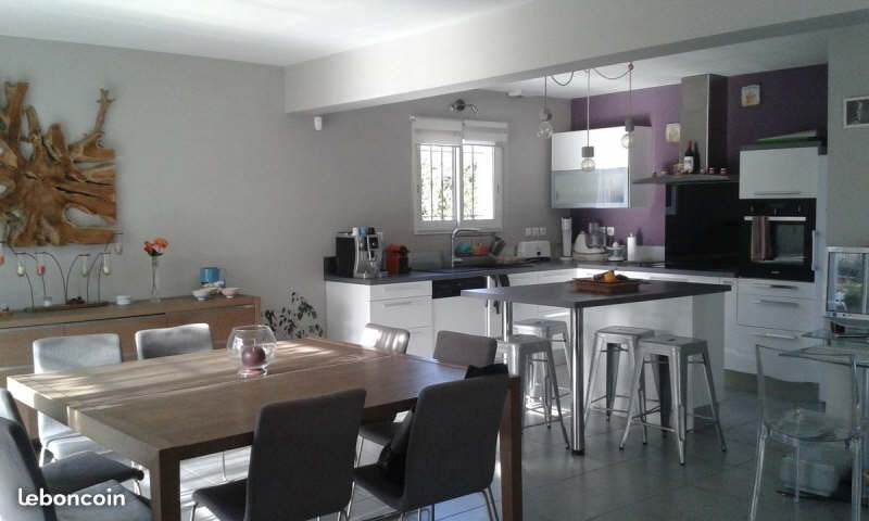 Vente maison / villa Le pradet 544 000€ - Photo 2
