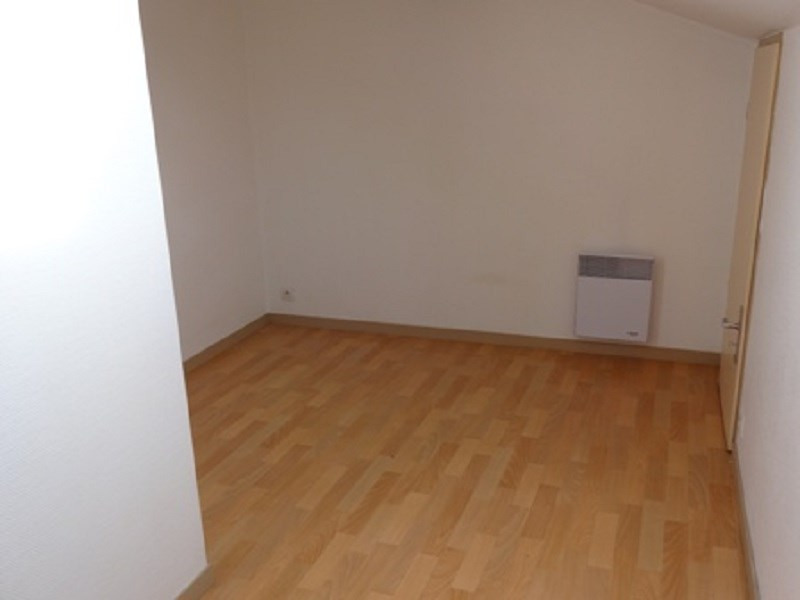 Rental house / villa Saint-selve 750€ CC - Picture 10