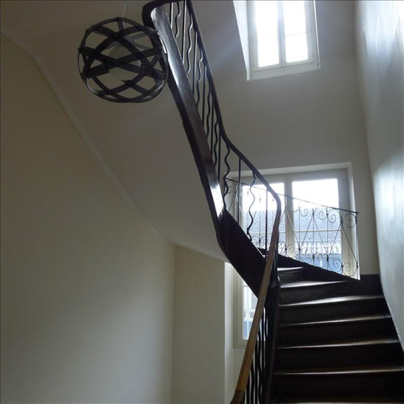 Verkoop  huis Orleans 398000€ - Foto 7
